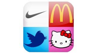 Logo Quiz (bubble quiz games): Markenbilder und -namen erraten