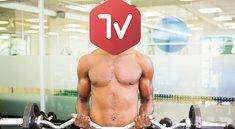 Das neue Magine: Wirkliche Alternative für den Fernsehanschluss? (Meinung)