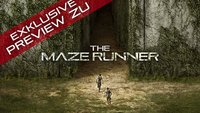 Gewinnt Karten für eine exklusive Preview von Maze Runner