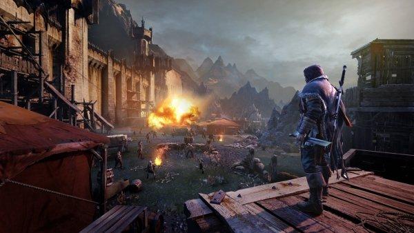 WB Play: Warner Bros. plant möglichen Steam-Konkurrent