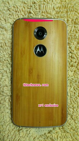 Moto-x+1-new-leak-tk-back