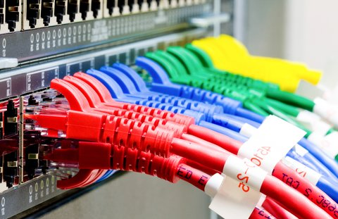 Port ist nicht gleich Port, vor allem bei passivem und aktivem FTP