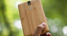 OnePlus One: Produktion der StyleSwap-Cover eingestellt