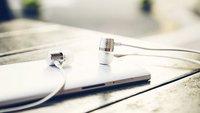 OnePlus Silver Bullet: Kopfhörer für das OnePlus One