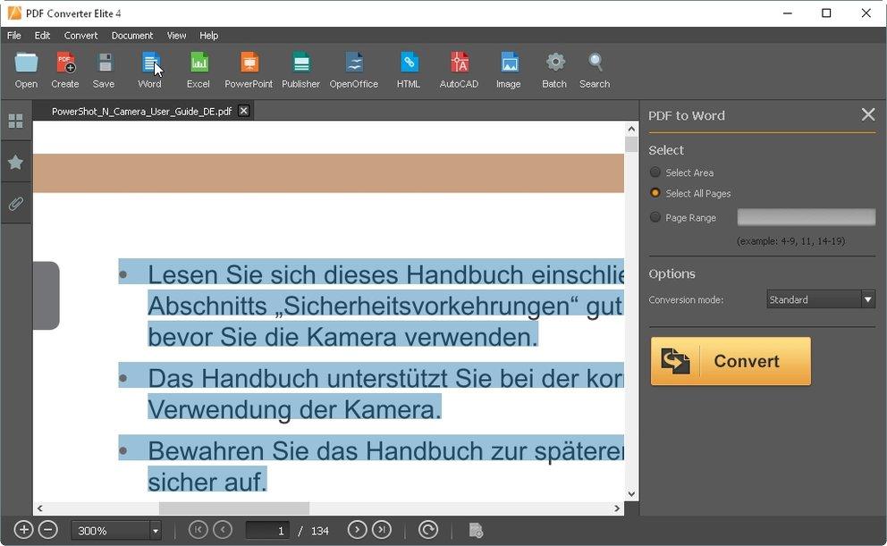 PDF-bearbeiten-PDF-Converter-Elite-4