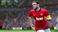 PES 2015: PlayStation 4-Version liefert bessere Performance