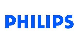Philips: Live-Stream von der IFA 2014 Pressekonferenz am Donnerstag