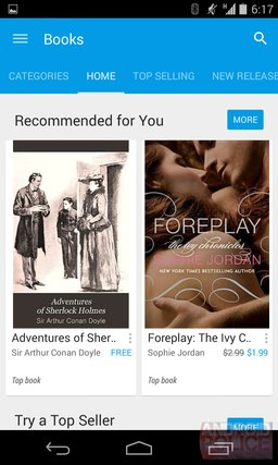 Play-Store-5-new-books