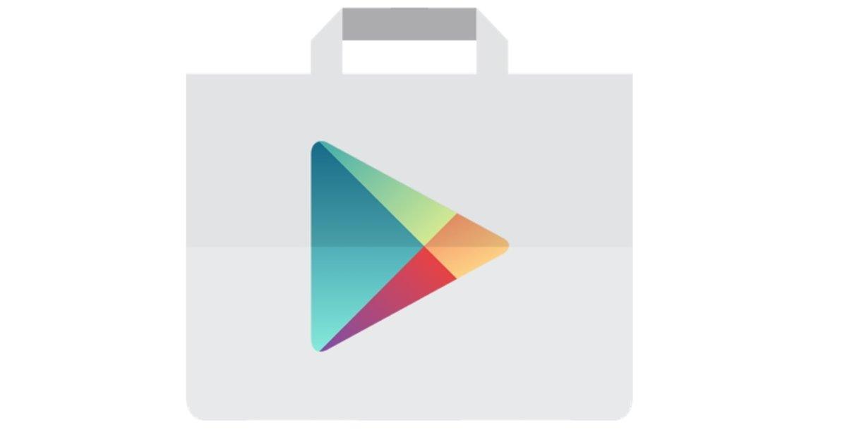 Kostenlose australische dating-apps für android