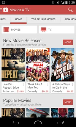Play-Store-old-movies