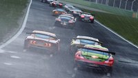 Project Cars 2: Fortsetzung kommt im Herbst 2017