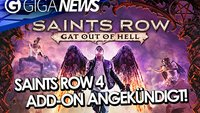 GIGA News: Watch_Dogs DLC, Saints Row 4 Add-on, erste Rollercoaster Tycoon-Bilder