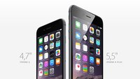 iPhone 6 mit Studentenrabatt: Knallhart kalkuliertes Angebot