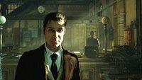 Sherlock Holmes - Crimes & Punishments Test: Elementary, my dear Watson