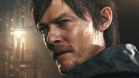Silent Hills: Hideo Kojima denkt über Episoden-Format nach