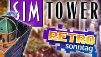 RETRO Sonntag: Der Tom Tower in Sim Tower