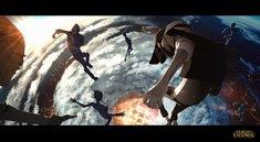 League of Legends: Imagine Dragons veröffentlichen speziellen Song zur Weltmeisterschaft 2014