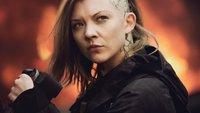 Tribute von Panem 3 - Mockingjay 1: Viele neue Filmbilder zum Finale