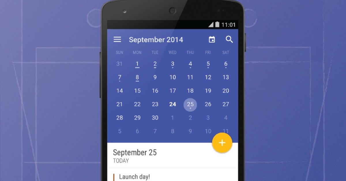 how to delete calendar events on samsung galaxy s4