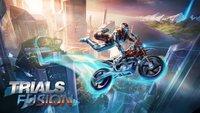 Trials Fusion: Multiplayer für acht Spieler kommt mit Update
