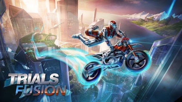 """Trials Fusion: Details zur Spielerweiterung """"Welcome to the Abyss"""""""