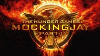 Tribute von Panem – Mockingjay 1: Erster langer Trailer ist da!