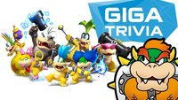 "GIGA Trivia: Rayman in Blau, die Koopalinge und ""Anti""-Game-Design"