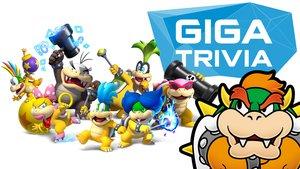 GIGA Trivia #61
