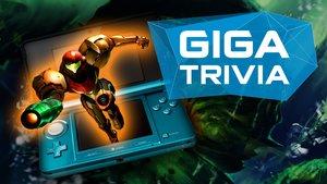 GIGA Trivia #62