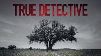 True Detective Staffel 2: Diese 7 Schauspielerinnen wollen Hauptrolle