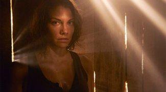 The Walking Dead Staffel 5: Neue Poster versprechen Hoffnung