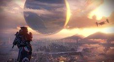 Destiny: 2,5 Millionen Dollar könnten Bungie aufgrund von Reviews entgehen