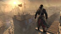 Assassin's Creed Rogue: In Japan nicht für Xbox 360