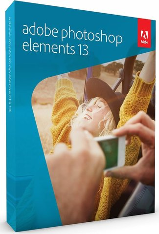adobe-photoshop-elements-download-box