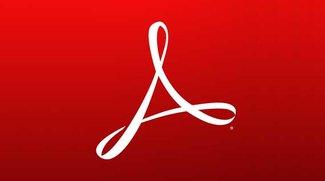 Adobe Reader deinstallieren und löschen