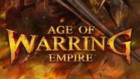 Age Of Warring Empire: Tipps, Tricks und Cheats für die Android- und iOS-App