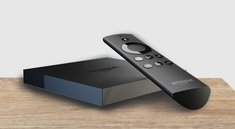 Amazon Fire TV ausschalten: Wie geht das?