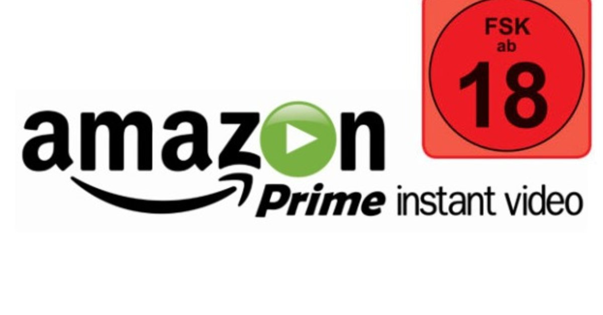 amazon videothek
