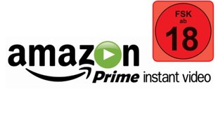 Amazon Instant Video: Ab 18-Filme freischalten