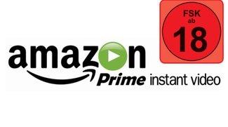 Amazon Prime: Alter bestätigen