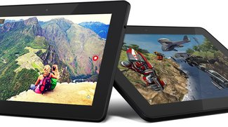 Kindle Fire HDX 8.9: Neues Oberklasse-Tablet mit Snapdragon 805 &amp&#x3B; Fire OS 4 vorgestellt
