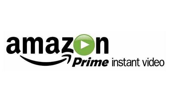 Amazon Prime Instant Video: Jetzt für Android verfügbar