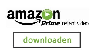 Amazon Prime Videos Downloaden