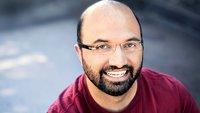 AnandTech-Gründer Anand Lal Shimpi wechselt zu Apple
