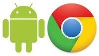 ARChon: Android-Apps unter Linux, OS X & Windows nutzen