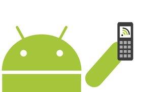Android: Datenverbrauch anzeigen & begrenzen – so klappt es