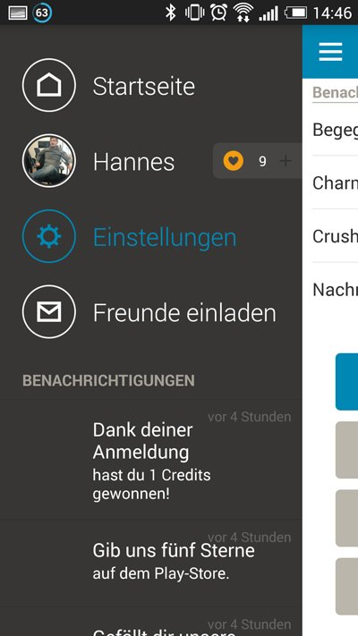 android-happn1