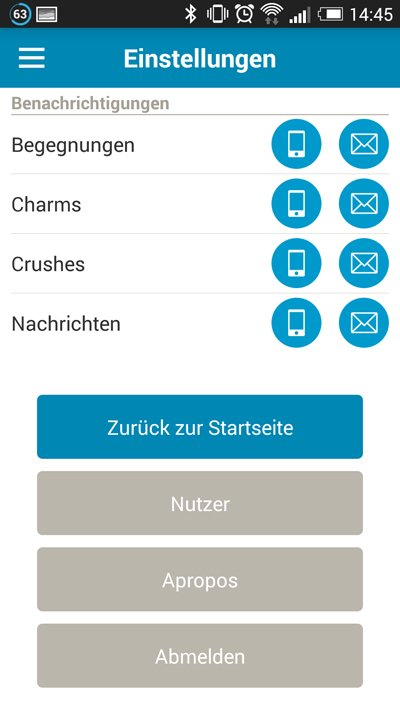 android-happn2