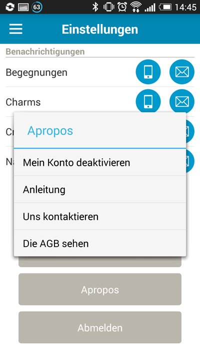android-happn3