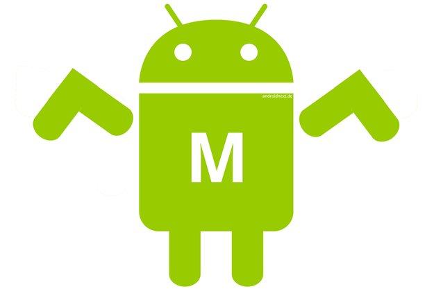 Android M: Nachfolger von Android L wird bei Google intern bereits besprochen